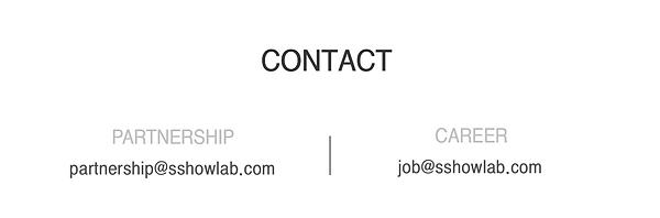 웹 회사 소개1-5-12.png