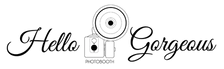 logo_straight-2 (1).png