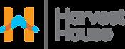 HH Logo Horizontal Stacked Transparent.png