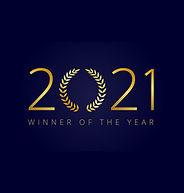 2021-awards-festival-vector-33899470.jpg