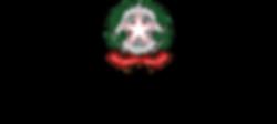 ministero-dellistruzione-logo.png