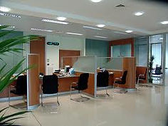 banca3.jpg