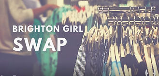 Brighton Girl swap.JPG