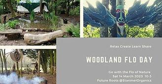 Woodland Flo Day.JPG