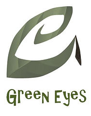 Green Eyes logo jpg more white space.JPG