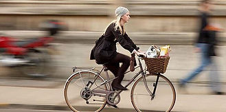 UoS transport.JPG