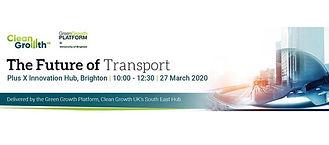 Future of Transport.JPG