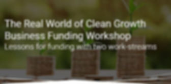 Clean Growth Business Funding.JPG