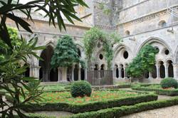 Narbonne_-_Jardins_du_palet_des_archevèques
