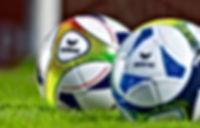 Équipement football