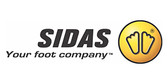 Sidas technology
