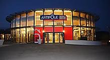Artipôle_Chatillon_sur_Thouet.webp