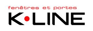 kline-300x300.png
