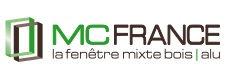 Mc-France-logo.jpg