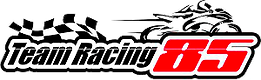 LOGO TEAM RACING 85.png