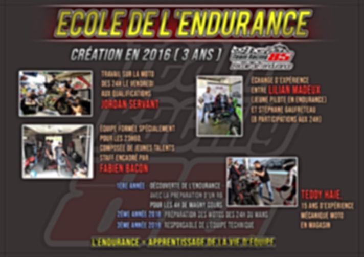 Ecole Endurance.jpg