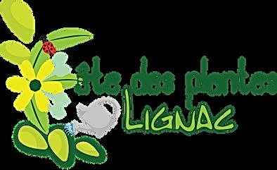Logo_Fête_des_Plantes_Lignac_V3.png