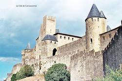La_cité_de_Carcassonne