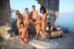 Family nudism #3.jpg