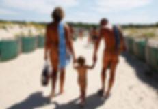 Family nudism #2.jpg