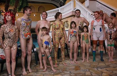 Family nudists 2.jpg