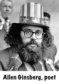 Allen Ginsberg.png