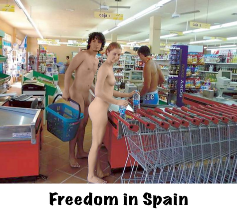 Freedom in Spain.png