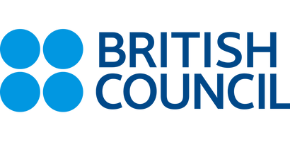 British-Council-logo-and-wordmark_edited