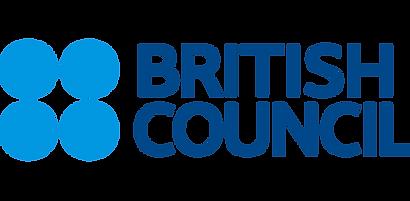 British-Council-logo-and-wordmark_edited