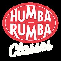 HR Classes logo.png