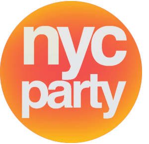 NYC Party Saturday 18th September 2021