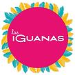 las-iguanas-squarelogo-1565078757428.png