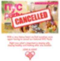 Cancellation Post.jpg