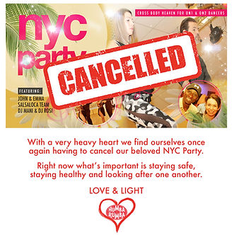 Cancellation Post.jpg