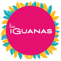 Las Iguanas Latin Party 13th August 2021