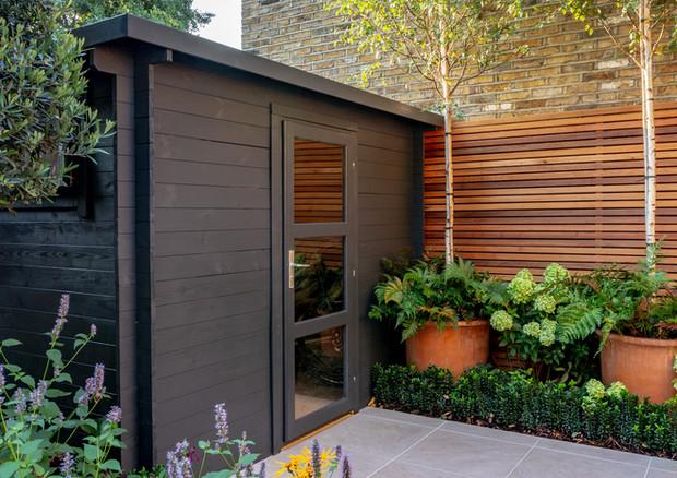 city-garden-acton-lane-shed-jpg
