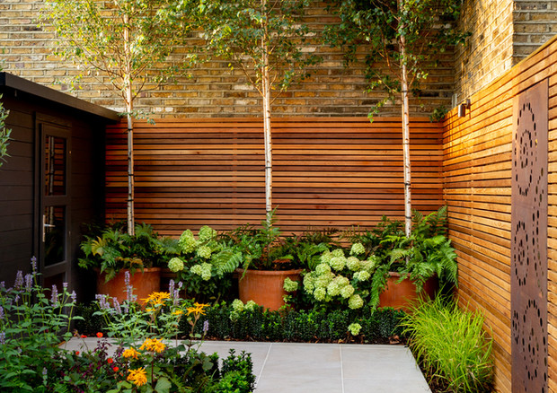 city-garden-acton-lane-trees-jpg
