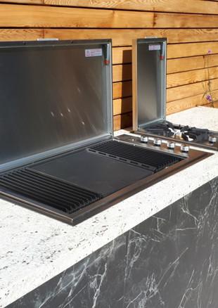 sw18-kitchen-unit-open-jpg