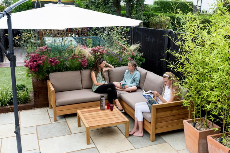 Gallery Ludlow Road Family on Sofa .jpg