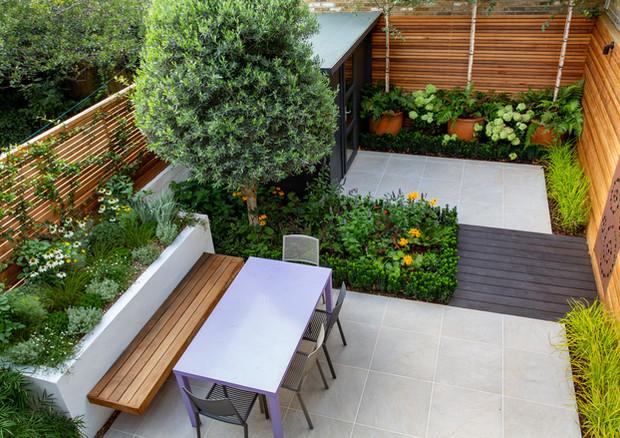 city-garden-acton-lane-from-abovejpg