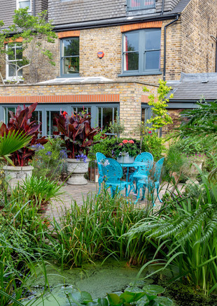 york-road-from-fire-pit-to-house-jpg