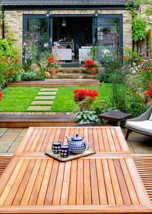 family-garden-from-table-jpg