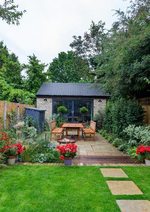family-garden-lawn-jpg