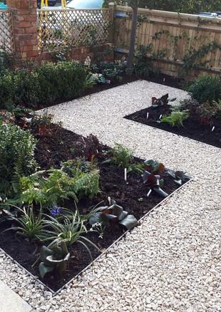 garden-from-step-after-_textjpg