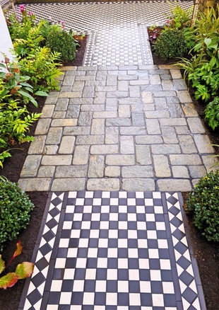 1220allison20tles20and20pavers20fro