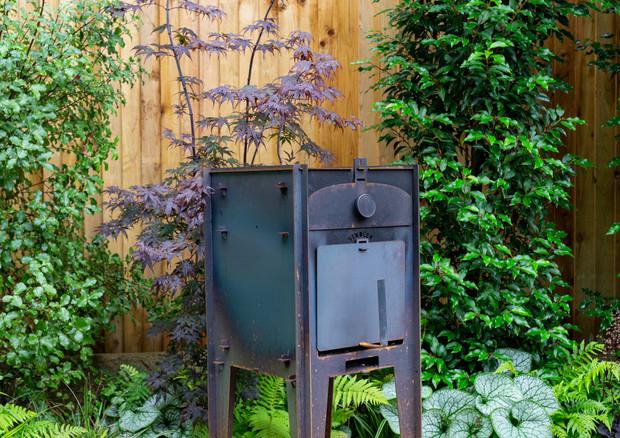 family-garden-oven-jpg