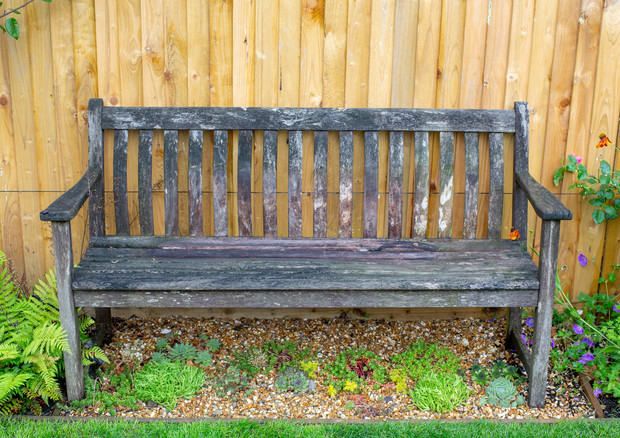 family-garden-bench-jpg