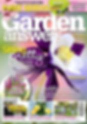 Garden-Answers-Cover_edited.jpg