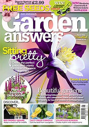 Garden-Answers-Cover_edited.jpg