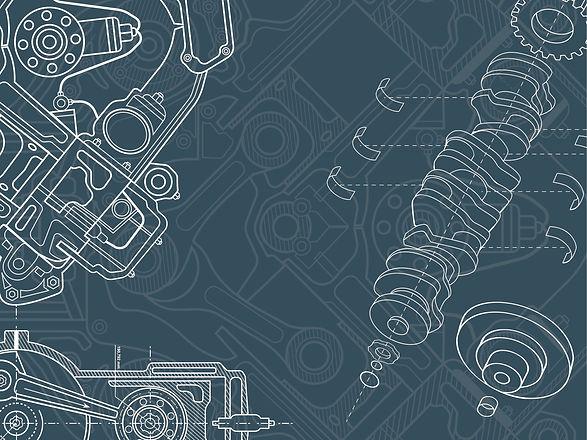 Tech%20Solutions%20Illustration_edited.jpg